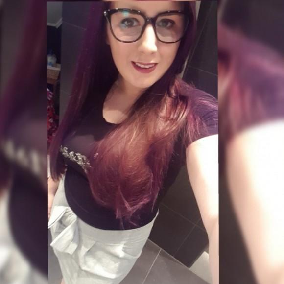 Profielfoto van Angelaax97