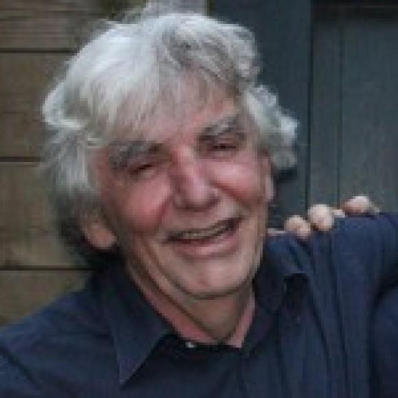 Profielfoto van Henkt