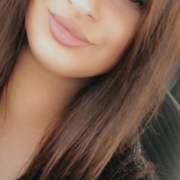 Profielfoto van mila21.lala