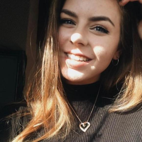 Profielfoto van Xmelissa052