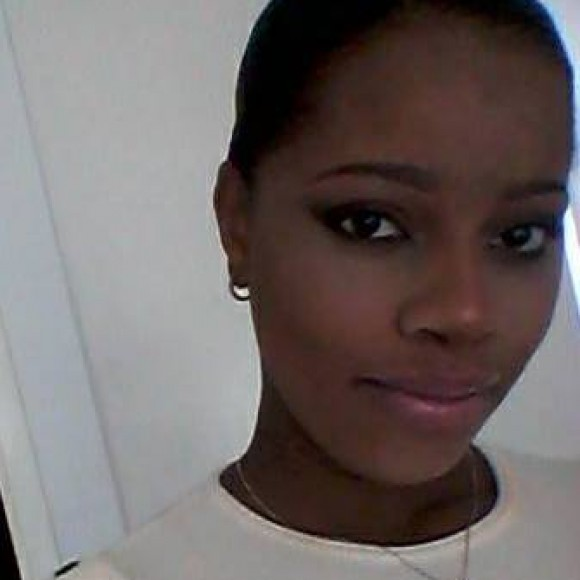 Profielfoto van Maria12
